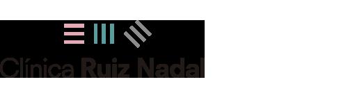 Clínica Ruiz Nadal